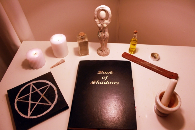 book of shadows wide
