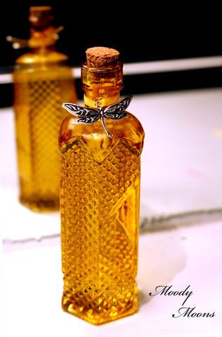 midsummer oil