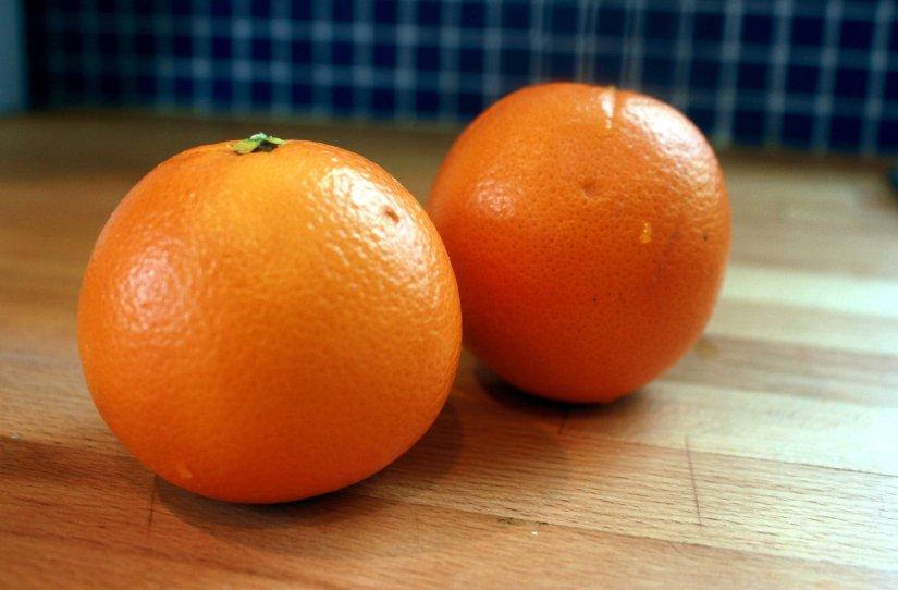10 Ways to Use Oranges inWicca