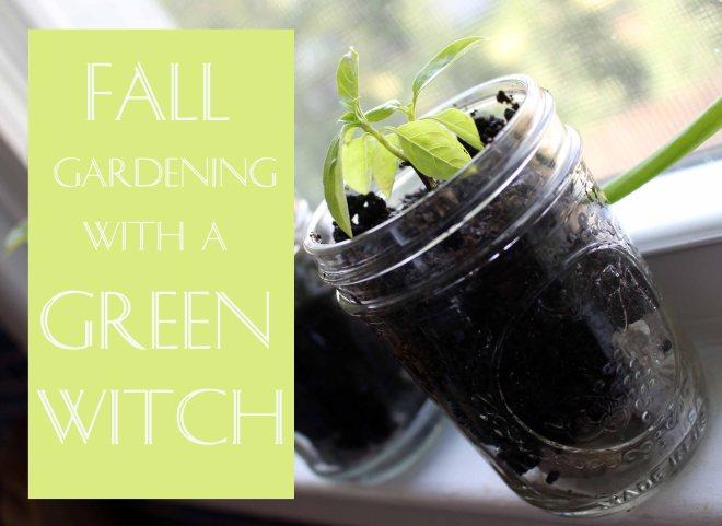 banner-fall-gardening
