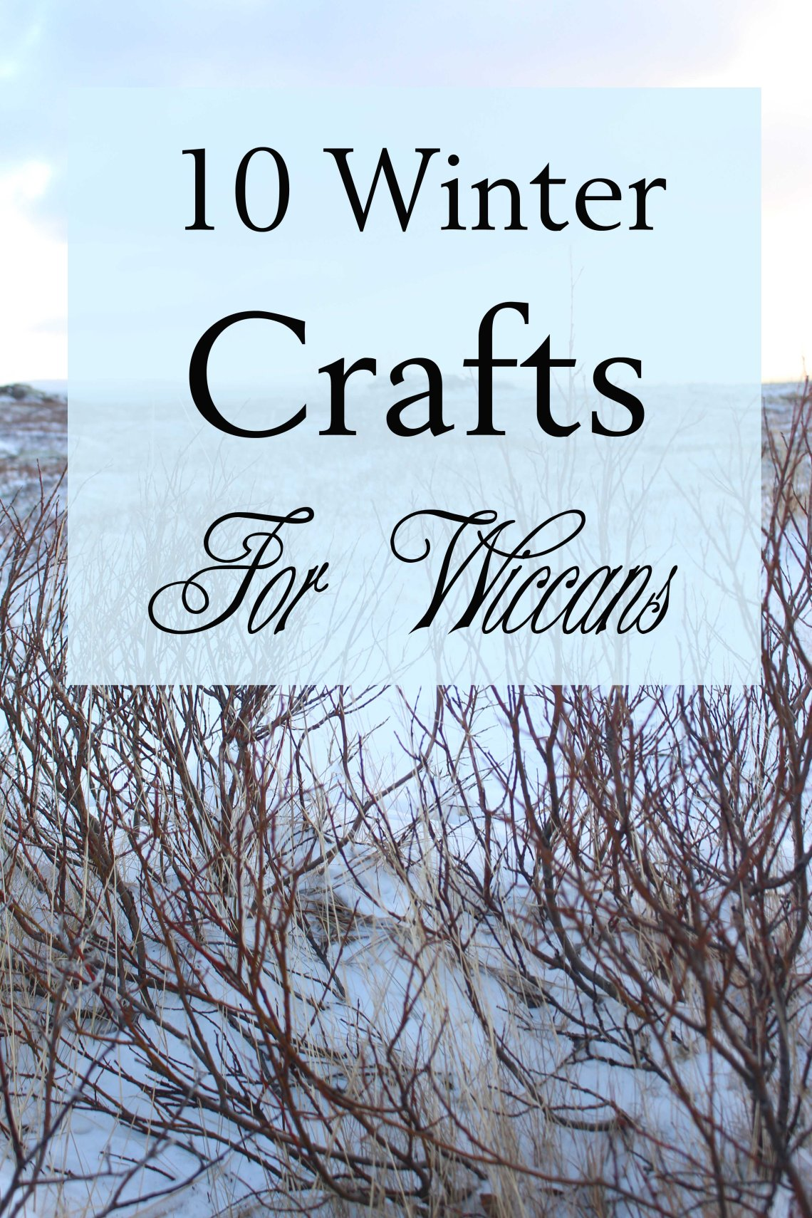 10-winter-crafts-for-pagans
