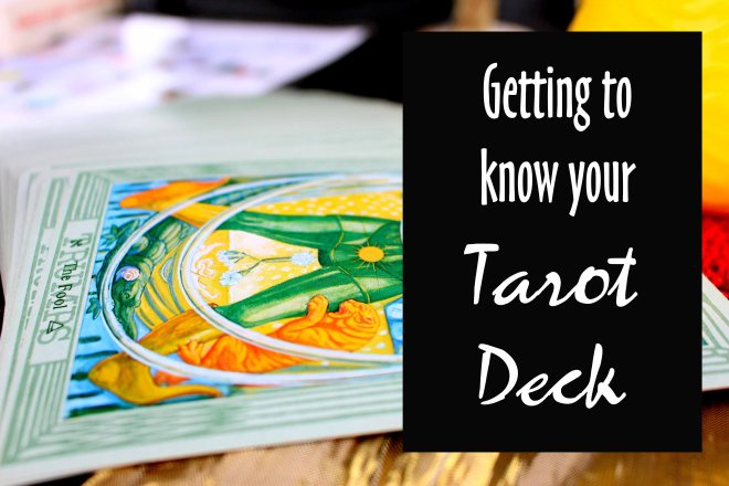 getting-to-know-your-tarot-deck