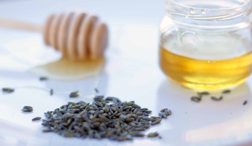 Natural Healing for Coughs &Colds