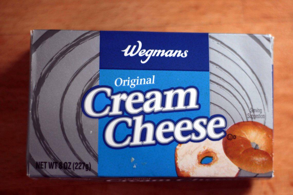 cream-cheese-web