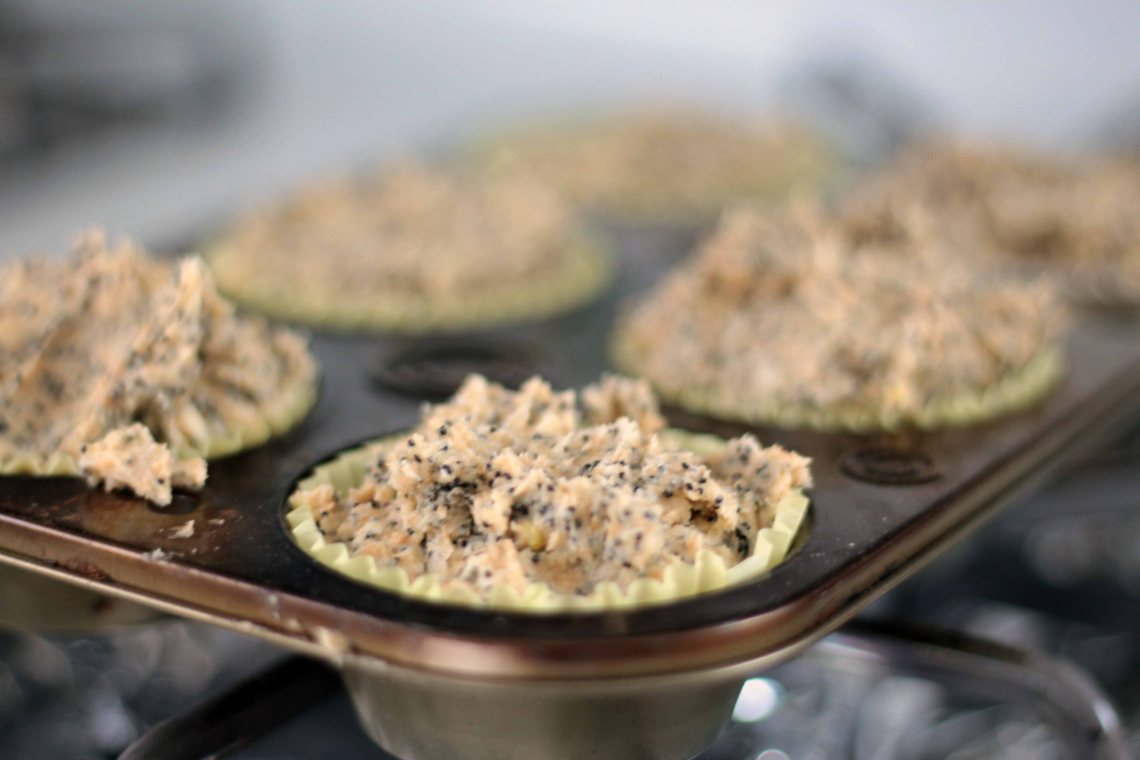 raw-poppyseed-muffins-web