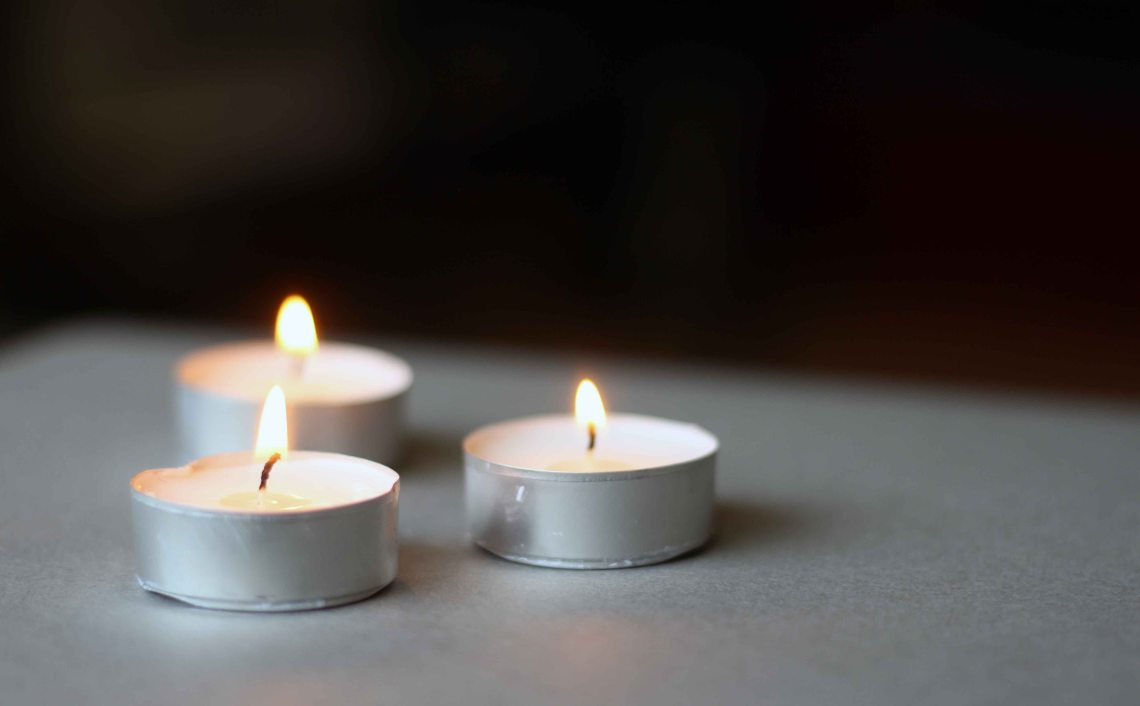 candles-web