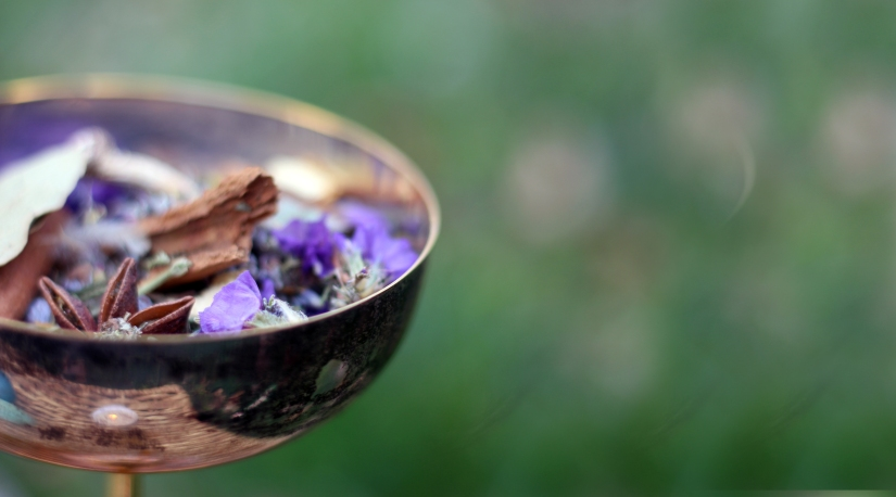 10 Magical Ways to Use YourChalice