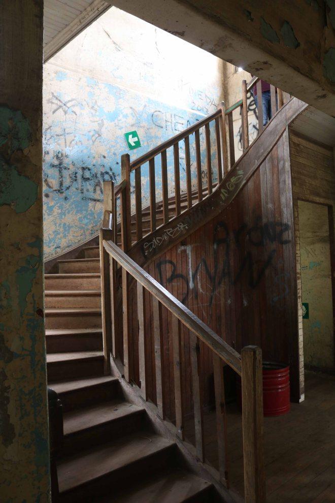 sanatorio duran 2