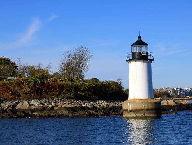 lighthouse salem mass